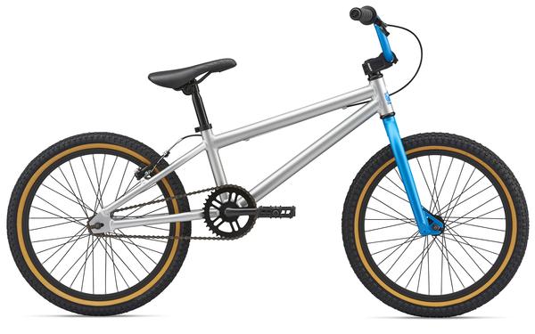 Giant Bicycles 2019 Kid's Bike GFR FW BMX